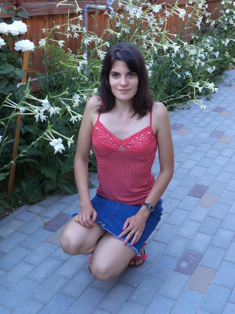 Ingyenes online ukrán társkereső
