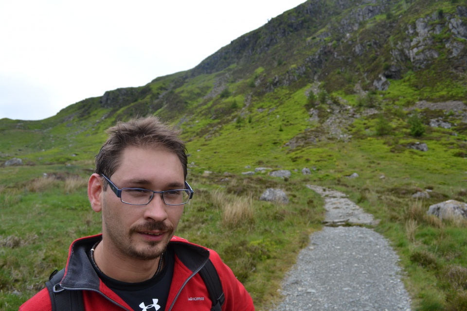 Társkereső oldal Skóciában