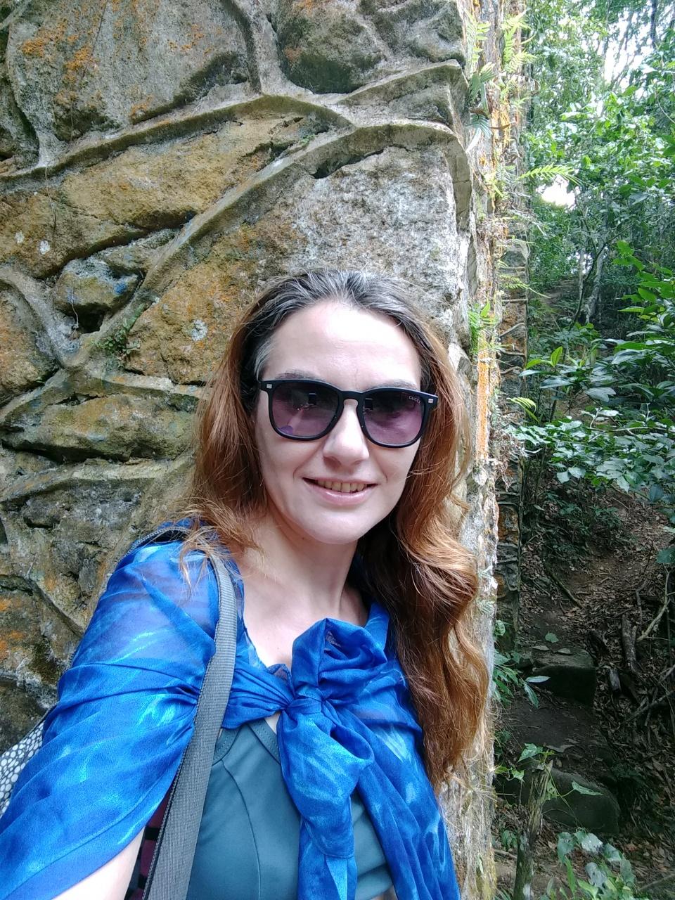 camila társkereső austin