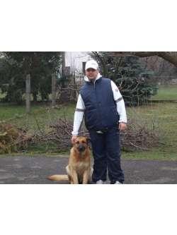 társkereső kutyával svájc