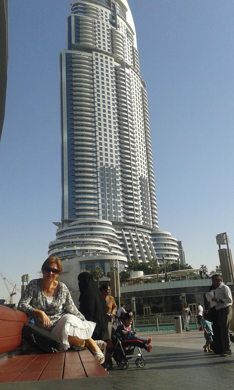 dubai legjobb társkereső oldal