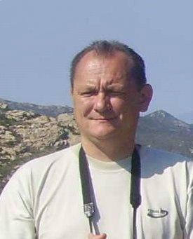 társkereső oldal Jordánia
