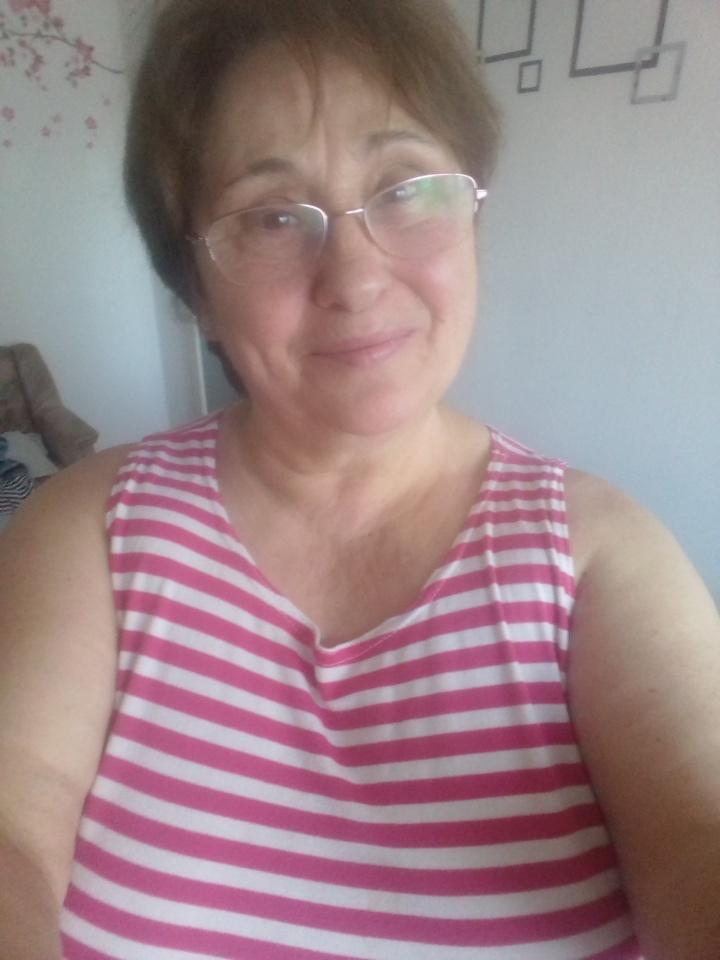 társkereső egy nő epilepsziában a legjobb módszer üzenet írására egy társkereső oldalon
