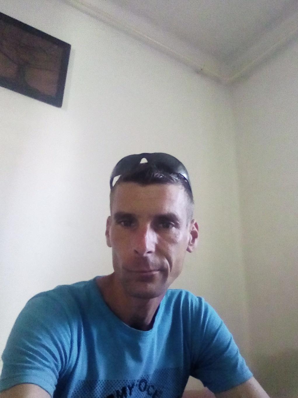 Elit társkereső ügynökség Dél-Afrikában