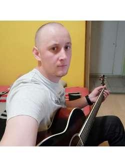 Norbi ZENÉSZ társkereső, 22 éves férfi, Románia - deeksha.hu társkereső