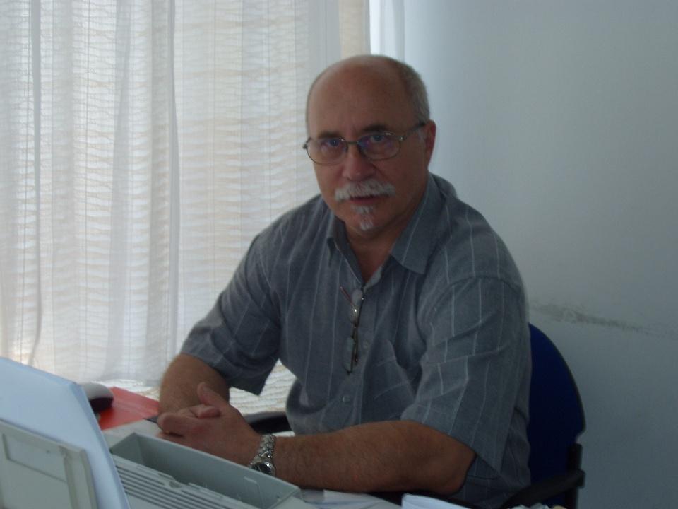 apám társkereső oldala mi a legjobb ingyenes Egyesült Királyság társkereső oldal