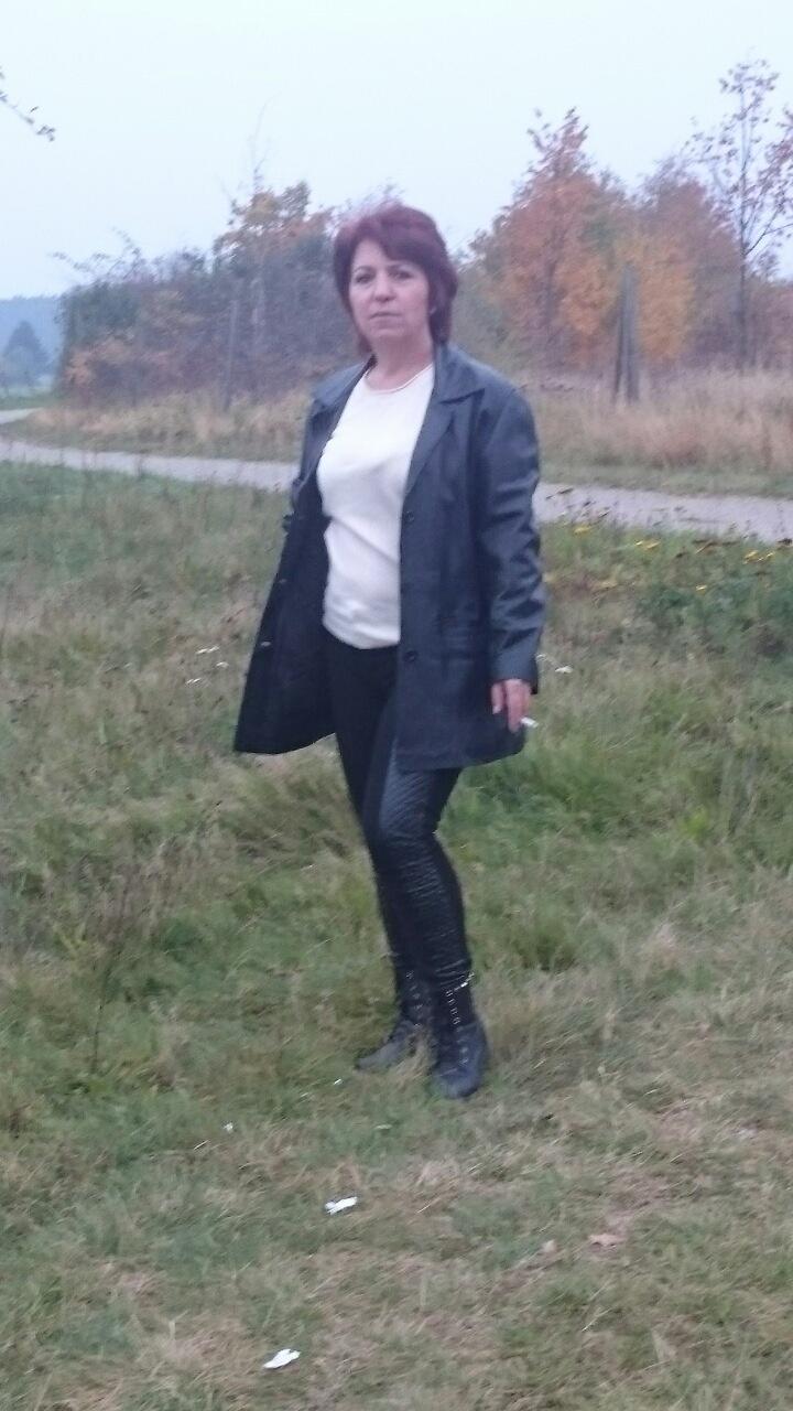 társkereső szászország)