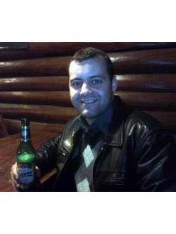 alkoholos társkereső