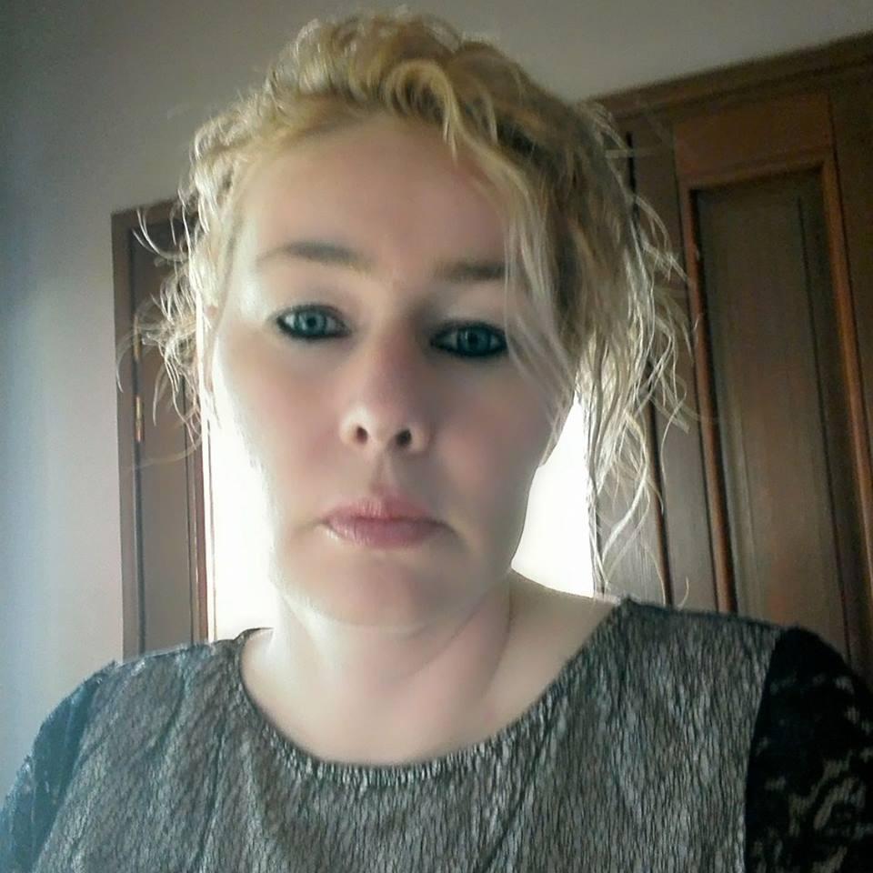 tagz társkereső nő keresi lakhatási szolgáltatások belgium ellen