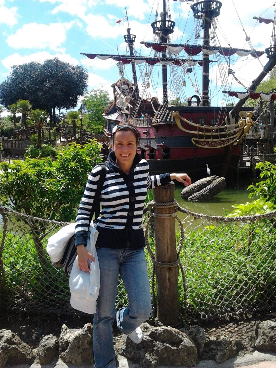 Disneyland társkereső oldal