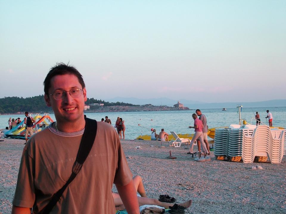 társkereső oldal palm beach