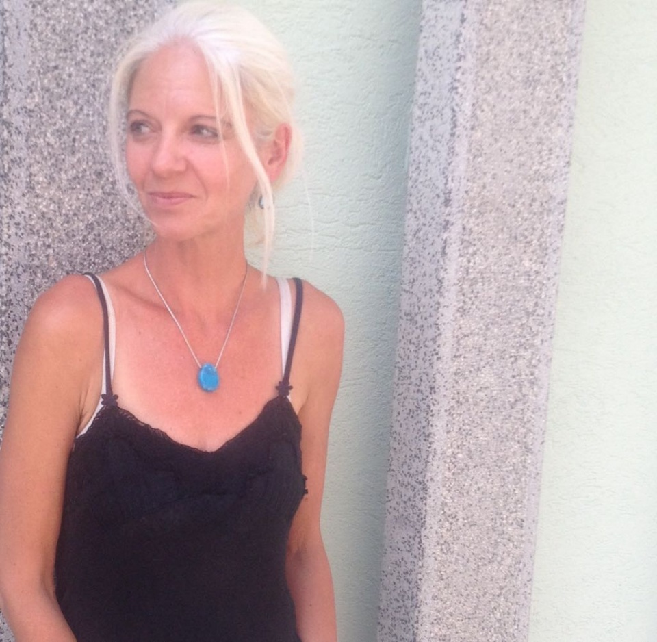 társkereső Nyilas nő online társkereső nap válaszolni
