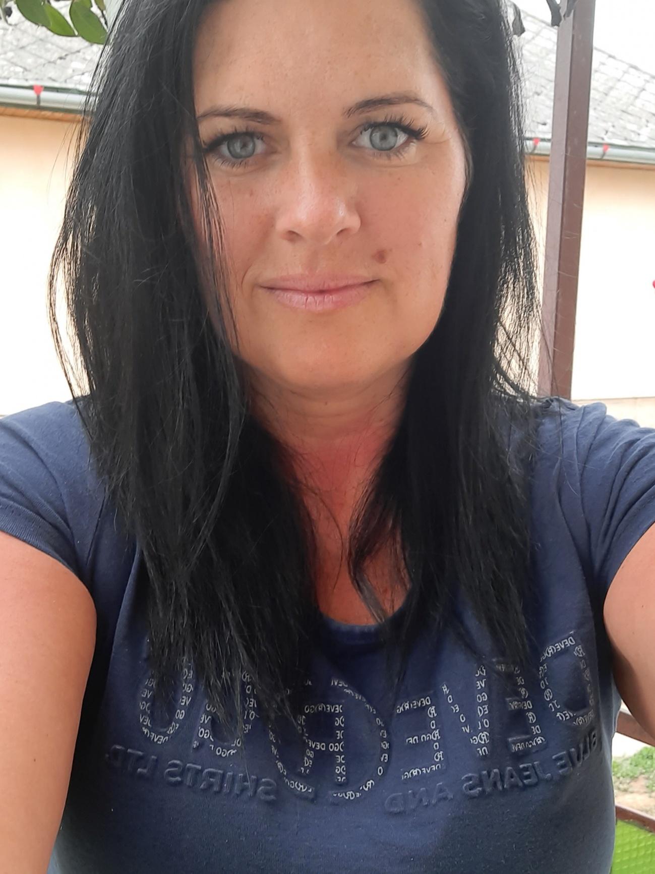 majlingerj 42 éves társkereső