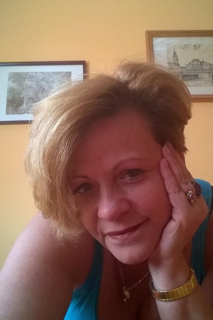 társkereső nő a 84)