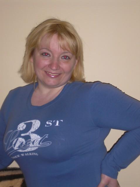 orosz társkereső oldalak profilképei