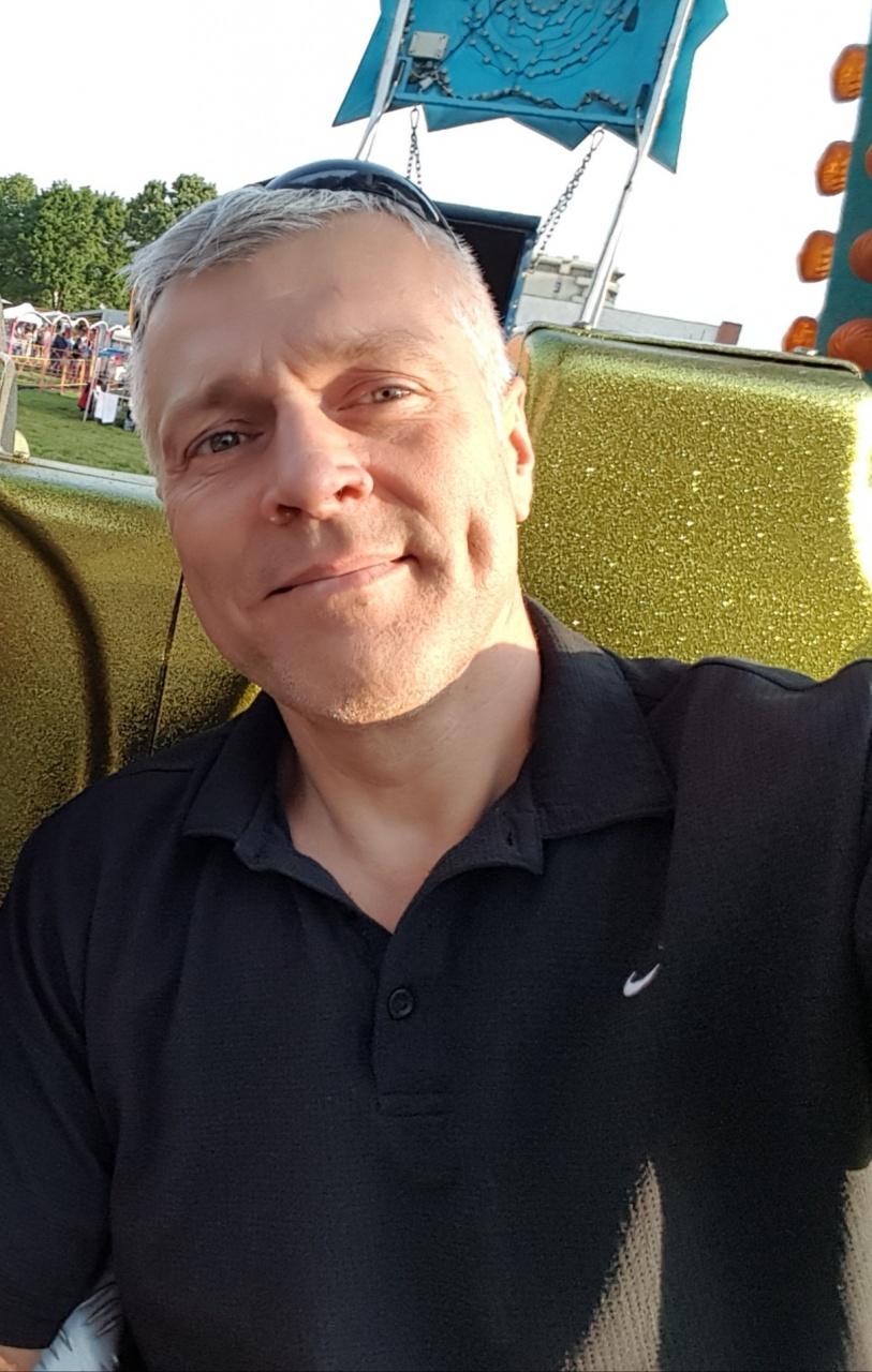 tíz legjobb érett társkereső oldal Vízöntő férfi társkereső szűz nő