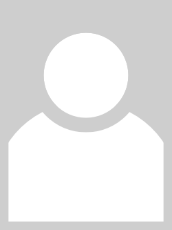 társkereső nő az éjszaka)
