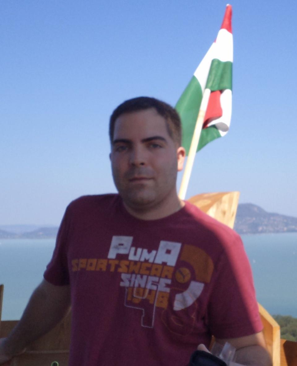 dg nemzetközi társkereső