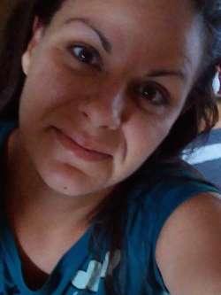 társkereső egyedülálló nő 35