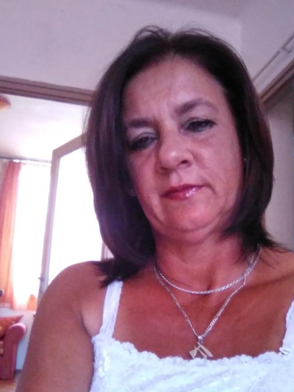 társkereső nő nővér