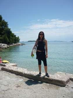 ismerkedés női szigetek